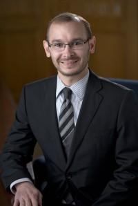 David Malley (2)